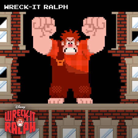 8bit-ralph-wreck-it-ralph-character-guide