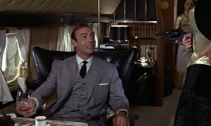 Goldfinger-james-bond-6182704-1197-716