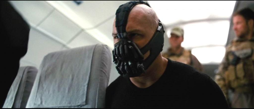 Snapz Pro XScreenSnapz00122 1024x440 <em>The Dark Knight Rises</em>: Batmans Third Act