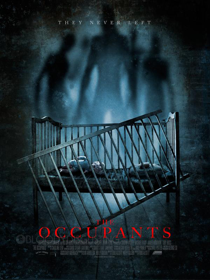 the-occupants