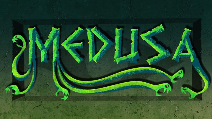 medusa-movie-logo