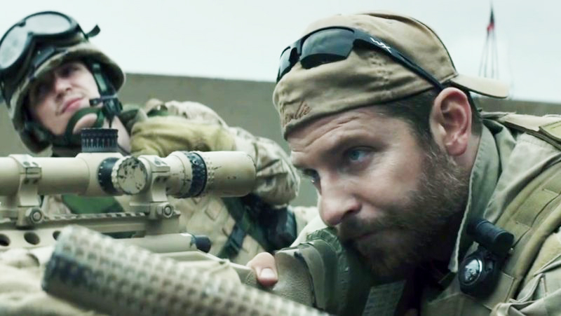 american_sniper_still
