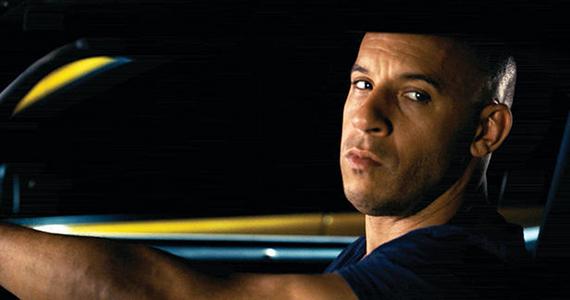 Fast-Furious-7-8-Vin-Diesel-Kurt-Russell