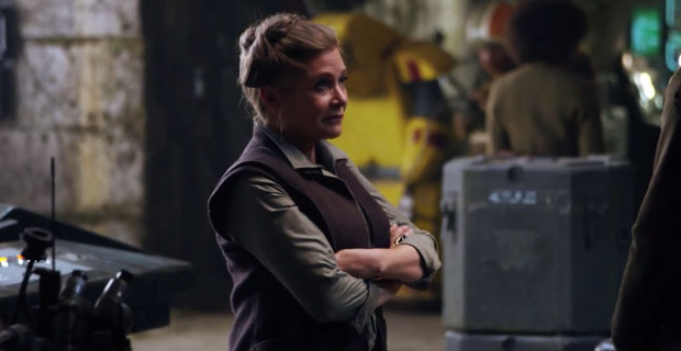 Carrie-Fisher-in-Star-Wars-The-Force-Awakens